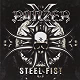 Steel Fist by Panzer X