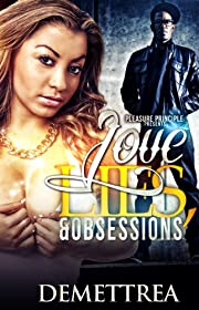 Love, Lies, and Obsessions