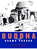 Buddha, Volume 2: The Four Encounters