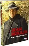 echange, troc Jean Moulin, une affaire française - Coffret 2 DVD