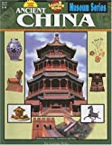img - for Ancient China: Museum Series, Gr. 5-8 (Social Studies Museum) book / textbook / text book