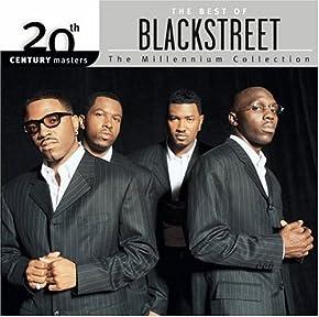 Bilder von Blackstreet