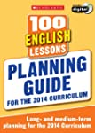 100 English Lessons: Planning Guide (...