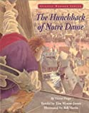 Image of The Hunchback of Notre Dame (Classic horror series)