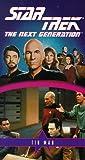 echange, troc Star Trek Next 68: Tin Man [VHS] [Import USA]