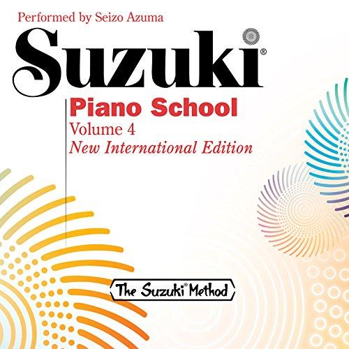 suzuki-piano-school-vol-4