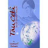 Tau Ceti (an Ell Donsaii story #6)