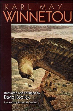 Winnetou087422232X