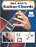Guitar Chords Book & Onine Video