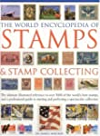 The World Encyclopedia of Stamps and...