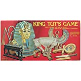 Vintage 1977 King Tut's Game