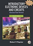 img - for Introductory Electronic Devices and Circuits: Electron Flow Version (7th Edition) book / textbook / text book