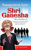 img - for Management Guru Shri Ganesha book / textbook / text book
