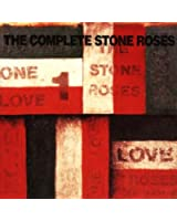 Complete Stone Roses