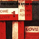 The Complete Stone Rosesby The Stone Roses