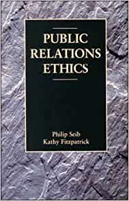 ethics and darrell 16 quotes from comparative religious ethics: a narrative approach: 'the depth psychologist cg jung, himself deeply influenced by augustine, divided lif.
