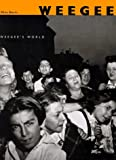img - for Weegee's World book / textbook / text book