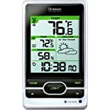 Oregon Scientific BAR206 Wireless Weather Station with Ice Alert