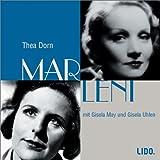 Marleni. CD.