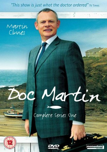 doc-martin-series-1-edizione-regno-unito-edizione-regno-unito