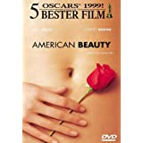 "American Beautyvon ""Kevin Spacey"""