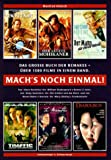 Image de Mach's noch einmal. Das große Buch der Remakes. Über 1.300 Filme in einem Band