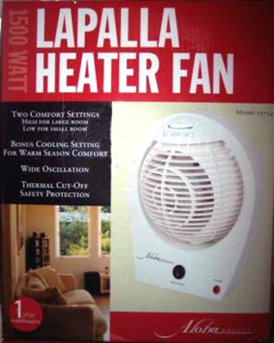 aloha breeze fan