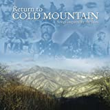 Return to Cold Mountain
