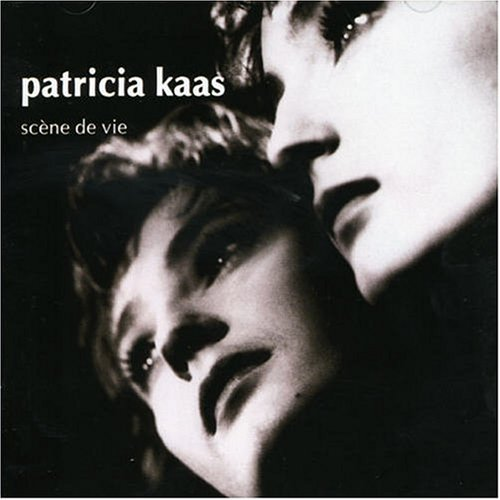 Patricia Kaas - Best of 1987-1991 - Zortam Music
