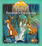Watership Down: Hawkbit's Discovery (Watership Down) (009941192X) by Redmond, Diane