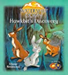 Watership Down: Hawkbit's Discovery