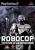 Robocop (PS2)