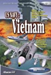 Add-On Pour FS - U.S. Navy: Vietnam