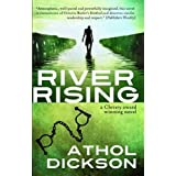 River Rising ~ Athol Dickson