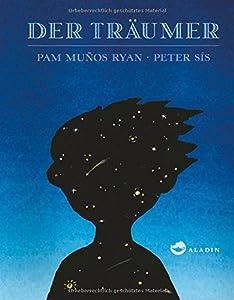 Ryan Pam Munoz: Der Träumer