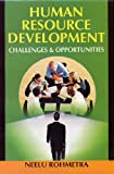 img - for Human Resource Management: Challenges and Opportunities book / textbook / text book