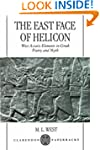 The East Face of Helicon: West Asiati...