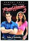 Road House 2 - Last Call [DVD]