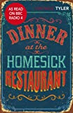 Dinner at the Homesick Restaurant (0099577275) by Anne Tyler
