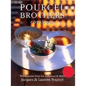Pourcel Brothers Cookbook Livre en Ligne - Telecharger Ebook