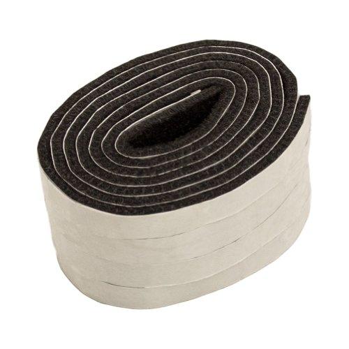 bandas-autoadhesivos-longitud-aprox-147-m-anchura-127-cm-espesor-05-cm-fieltro-extra-durable-4-unida