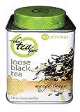 The Tea Spot - Mango Tango Tea, 3 oz loose leaf tea