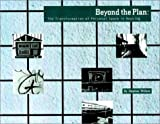 cover of Beyond the Plan: The Transformation of Personal Space in Housing