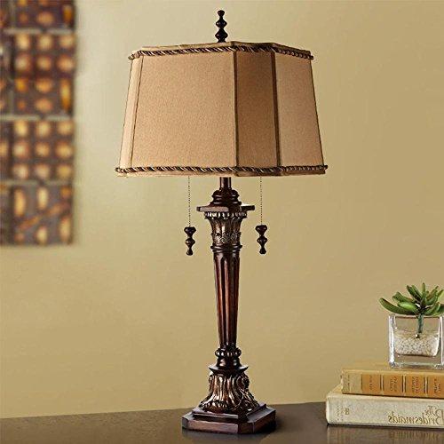 ssby-lujo-vintage-estudiar-lamparas-art-deco-villa-sala-resina-de-la-tela-boton-lampara-ahorro-de-en
