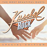 KuschelRock The Most Beautiful Duets [Clean]