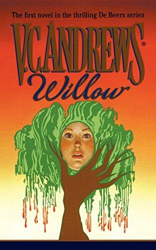 willow-debeers