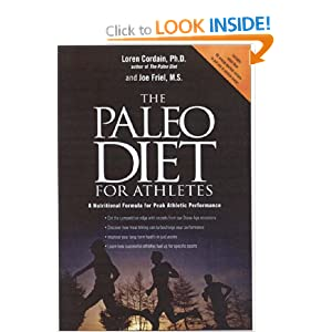 Paleo Diet Reviews Uk