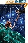 These Broken Stars (The Starbound Tri...