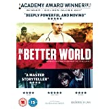 In a Better World [DVD]by Mikael Persbrandt