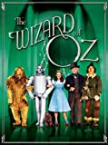 Movie - The Wizard of Oz